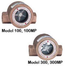 Thiết bị đo lưu lượng kế Dwyer SFI-100 & SFI-300