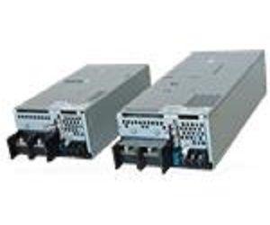 Single Output Power Supplies TDK- Lambda RWS1000B / RWS1500B