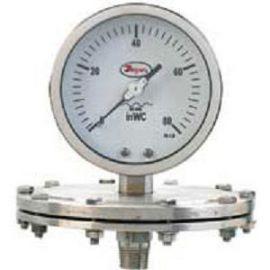Đồng hồ đo áp suất Dwyer SGP