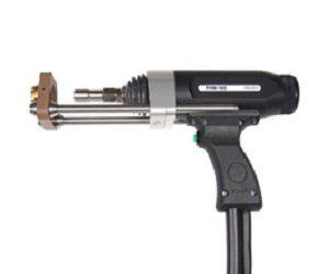 Stud welding gun AS Scholer-Bolte GmbH PHM-160