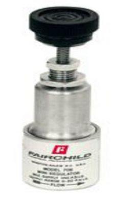 Bộ điều chỉnh áp suất cực tiểu Fairchild M70