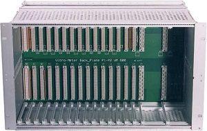 System Rack Vibro Meter ABE040, Vibro Meter VietNam