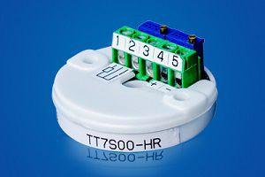 Bộ chuyển đổi nhiệt độ Masibus TT7S00-HR