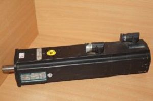 Động cơ Servo tốc độ cao DSP1 45-100