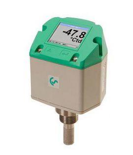 Thiết bị cảm biến điểm sương Cs Instruments FA 500