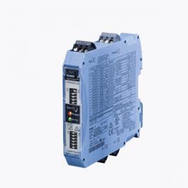 Thiết bị chuyển đổi điện áp Knick P 29000