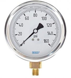 Một số thương hiệu uy tín cung cấp thiết bị đo áp suất cho ngành công nghiệp sản xuất tại Việt Nam