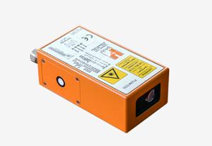 Thiết bị đo khoảng cách bằng tia Laser PLDM1030