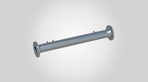 Thiết bị đo lưu lượng và áp suất Tek Trol DP1620A