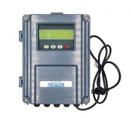 Thiết bị đo lưu lượng dạng siêu âm TEK-TROL 1200A