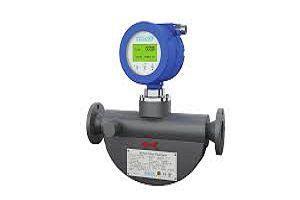 Thiết bị đo lưu lượng kế Coriolis Tek Trol TEK-COR 1100A