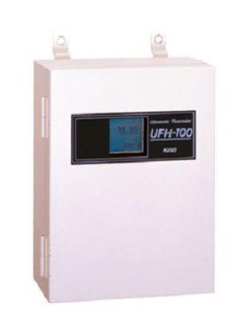 Thiết bị đo lưu lượng kế siêu âm Tokyo Keiki  UFH-100
