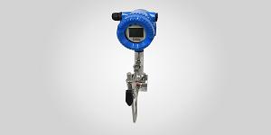 Thiết bị đo lưu lương kế Vortex Tek Trol TEK-VOR 1300C