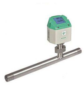 Thiết bị đo lưu lượng khí Cs Instruments VA-520