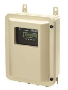 Thiết bị đo lưu lượng siêu âm Tokyo Keiki  UFL-30