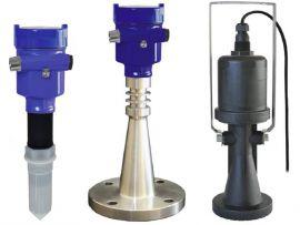 Cung cấp thiết bị đo mức sử dụng trong các nhà máy