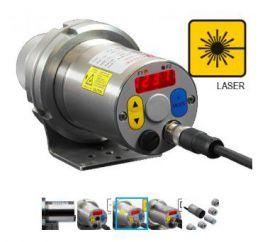 Thiết bị đo nhiệt độ Keller | Pyrometer Keller