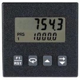 Thiết bị hiển thị LED C48CS003, Đại lý hãng RedLion Việt Nam