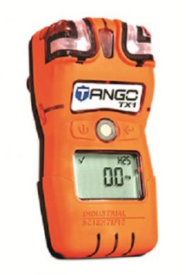 Thiết bị đo nồng độ khí cầm tay TANGO TX1 GASTRON Việt Nam