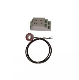 Thiết bị giám tốc độ quay VY860800, IPF ELECTRONIC Việt Nam