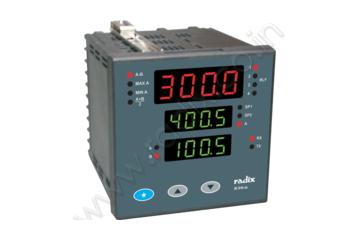 Bộ điều khiển nhiệt độ vi sai RADIX X96, RADIX Việt Nam